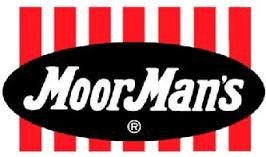 Moor Mans