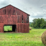 Morrilton-Arkansas-farm-and-ranch-supplies