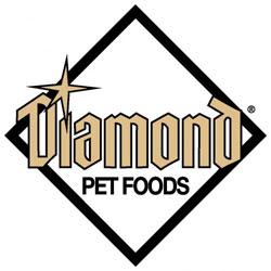 diamond-pet-food