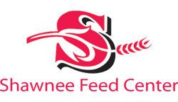 shawnee-feed-logo